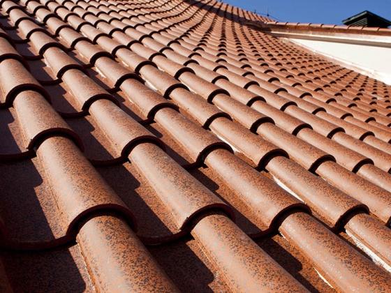 Tondach – optimaler Schutz für 100 Jahre