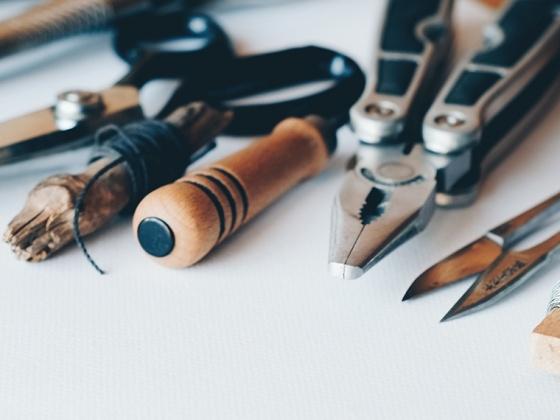 Wie finde ich die richtigen Handwerker?
